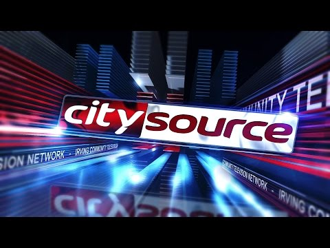 City Source 05-29-16