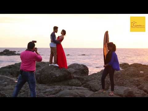 How to do Pre wedding photography   Tutorial   Tips   Marathi   Ep8   Darshan Ambre