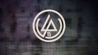 LP Underground 15 (Trailer) - Linkin Park