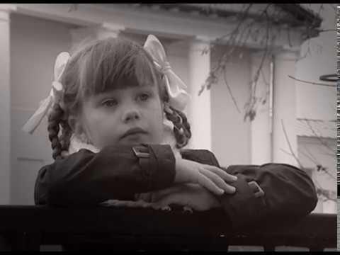 Бурлаки на Каме (2013) документальный фильм