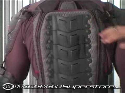 30bd4ab4f30e3 Thor Impact Rig SE. Motorcycle Superstore
