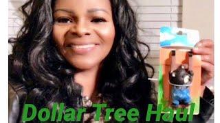 Dollar Tree Haul All New Items DIY Home Decor Ideas Creating Elegance For Less With Faithlyn 2019