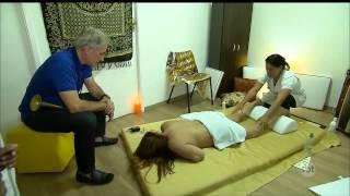 Massagem com os pés em sao paulo - 11 3086-2699