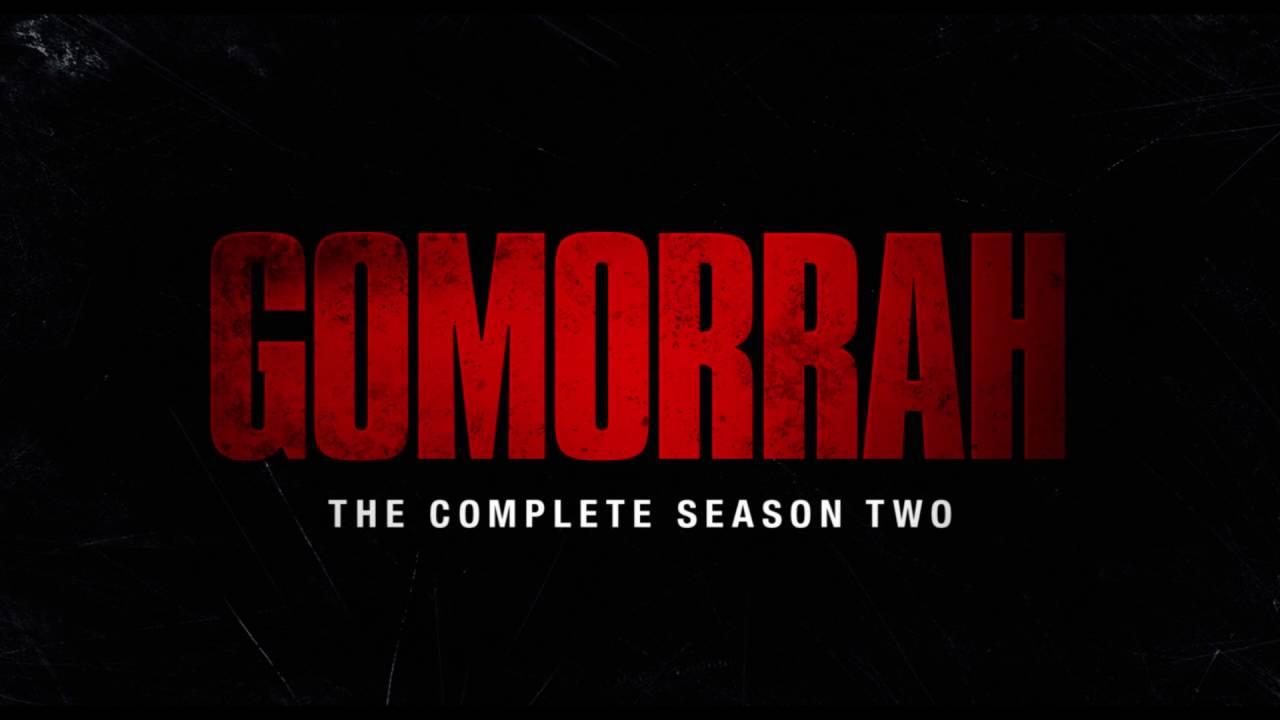 Download Gomorrah The Series Season 2 trailer (English subtitles)