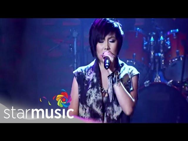 yeng-constantino-paniwalaan-mo-official-music-video-abs-cbn-starmusic