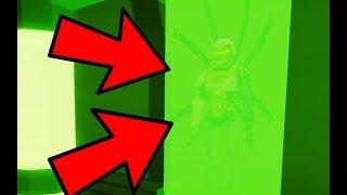 Neue Roblox Jailbreak Secret Alien Update & Neue Codes!