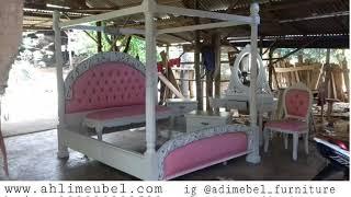 Hp|wa082330302593 | Jual Furniture Di Medan | Jual Mebel Di Medan | Jual Furniture Di Medan 2018