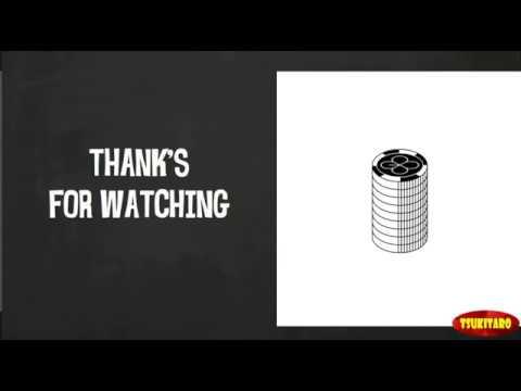 EXO - LOTTO Lyrics (karaoke with easy lyrics)