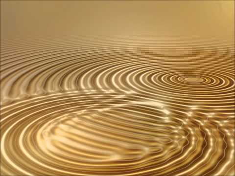 528hz Pure Tone Transformation and Miracles (1HR) (HQ)