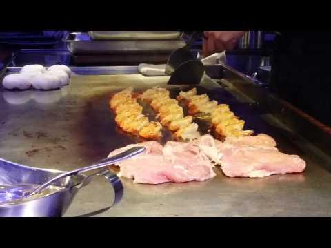 Matsuda Japanese North York DonMills(1)