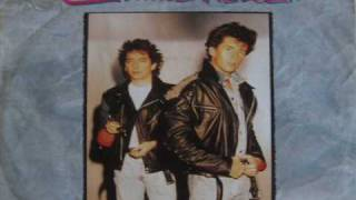 New Climie Fisher Love Changes Everything With Lyrics