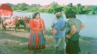 Pratiggya(1975) DVDRip FULL MOVIE