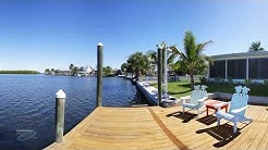 For Sale - Waterfront Home - St. James City, FL 33956