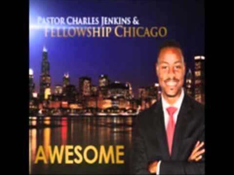 Awesome Charles jenkins Instrumental