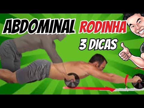 ESTRADA no MATO🐝 parte(2) pá carregadeira w20e#op.GYRAIA😎😎😎 from YouTube · Duration:  17 minutes 46 seconds