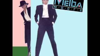 Melba Moore - Lovin
