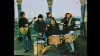 Beach Boys - Don