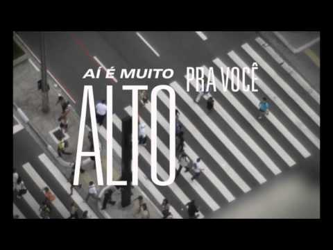 Supercombo - Amianto