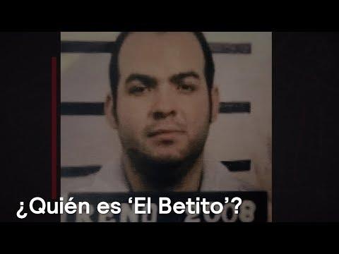 ¿Quién es 'El Betito'? - En Punto con Denise Maerker