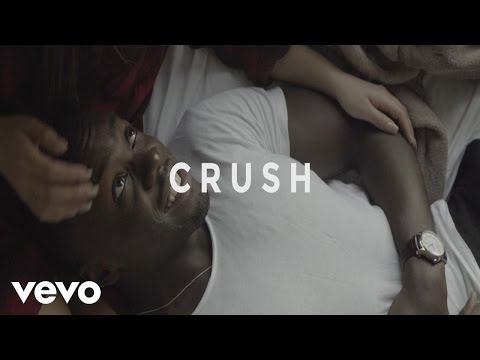 Rak-Su - Crush On You