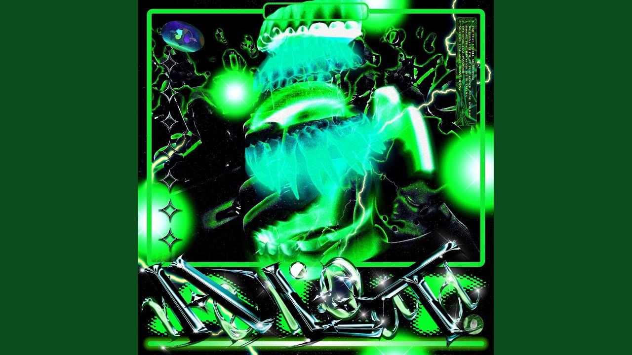 RELOAD (리로드) - Don't Lie (Feat. Untell X shinyujinssi)