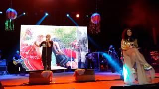 Потап и Настя Мариуполь #ЗолотыеКиты (Папа вам не мама)