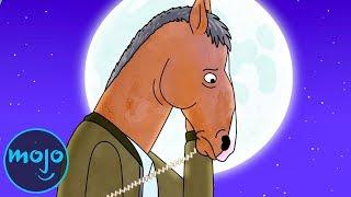 Top 10 BoJack Horseman Episodes
