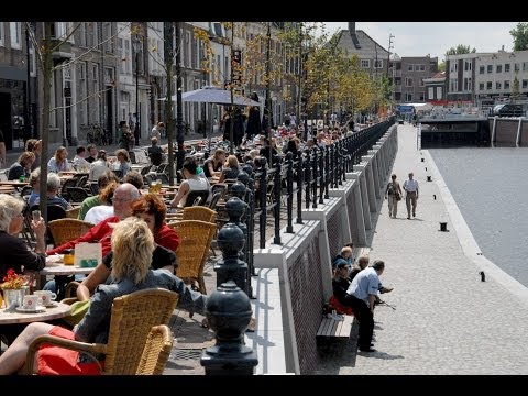 CityFilm Breda '13-'14