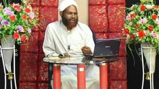 Africa TV - Islaam hullu negeru ger new SHEIKH MUHAMMED ZEYIN