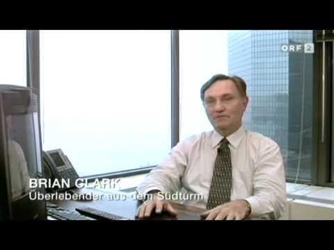 9/11 - WAS STECKT WIRKLICH DAHINTER? (ZERO: An Investigation into 9/11) - deutsch 1/11