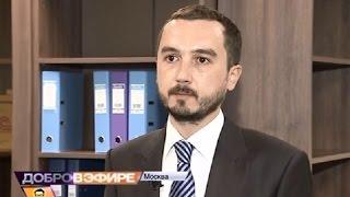 TeleTrade: представители компании, трейдеры и эксперты о реалиях рынка Форекс в сюжете РЕН-ТВ
