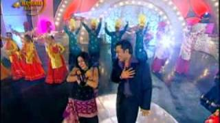 miss-pooja-rai-jujhar-2009-vich-no-tension