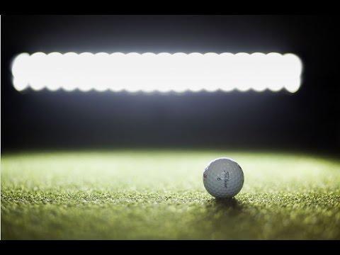 Country Club Elite Golf Mat