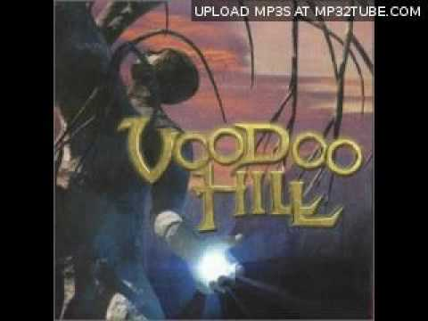 Voodoo Hill - Spun in lost wages.mpg