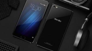 Новости китайских смартфонов. Meizu U10, Meizu U20, MIUI 8, Elephone S7, Huawei G9 Plus!(, 2016-08-25T09:31:53.000Z)