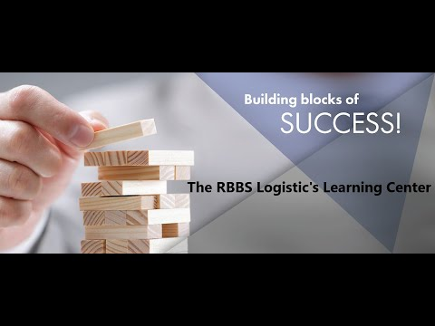 The RBBS Career Opportunity Conference Call 1