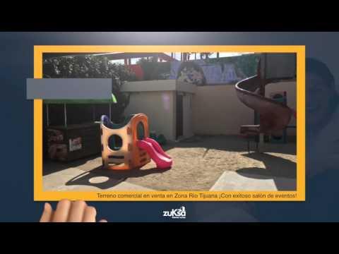 Las carreras de barcos dragón, una trafición de fuete calado ahora patrimonio de la Unesco de YouTube · Duración:  1 minutos 25 segundos