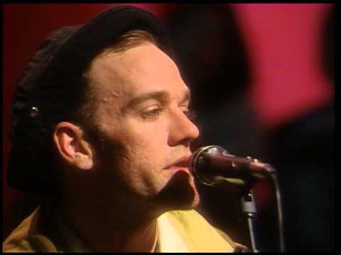 "R.E.M. - ""Fall On Me""  (LIVE @ Unplugged 1991)"