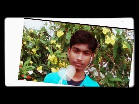 I love you suraj raj 9113125647 8674839122