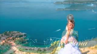 Свадебный тур в Черногорию