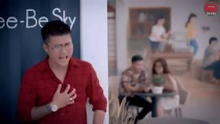 Lời Nói Dối Không Thật ll Thanh Duy ll MV4K ll Produce by Gia Bin Entertainment