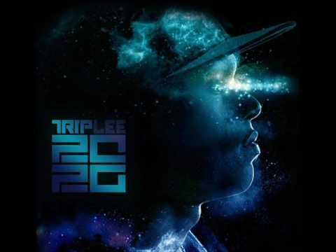 Who He Is - Trip Lee