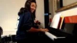 Pjanoo - Eric Prydz - Pryda - Piano