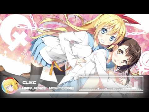 Nisekoi Opening - Click 【Remix】