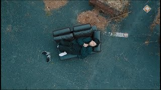 "été - ""mourn"" (Music Video)"