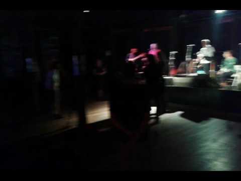 dance StaryOlsa.com