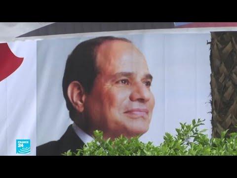 ما هي التعديلات الدستورية في مصر الأكثر إثارة للجدل؟  - نشر قبل 2 ساعة