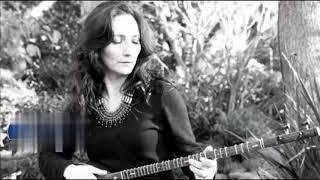 غزاله فیلی نژاد . سنتی ایرانی. Persian traditional music .