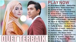 Gambar cover Lagu Baru Melayu Paling Terkini 2019 - LAGU SEDIH PALING ENAK DI DENGAR