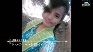 Download lagu Adat Flobamora Nona Belis Mahal kaka main salah Pesona Gubuk NTT MP3